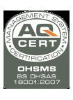 certificazione-CHSMS